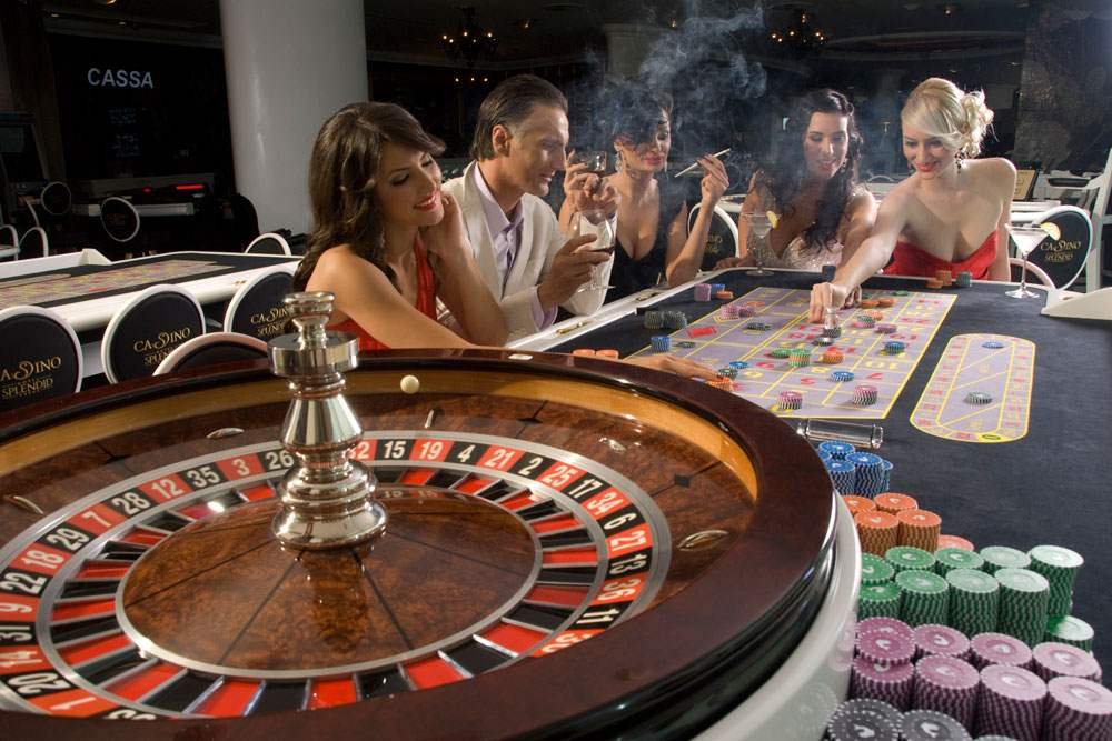 Montenegro in new casino royal mesquite casino reviews